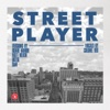 Street Player - EP