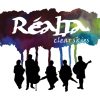 Clear Skies by Réalta on Apple Music