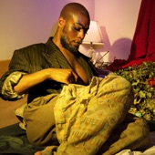 serpentwithfeet - four ethers