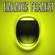 Karaoke Freaks - I Get to Love You (Originally Performed by Ruelle) [Karaoke Instrumental] mp3