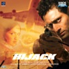 Hijack (Original Motion Picture Soundtrack)