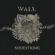 Lyla Foy - Shoestring - EP