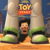 Randy Newman - Toy Story (An Original Walt Disney Records Soundtrack) Album