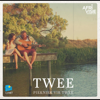 Twee - Ek Sweer artwork