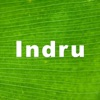 Indru Original Motion Picture Soundtrack EP