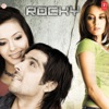 Rocky (Original Motion Picture Soundtrack), Himesh Reshammiya