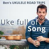 Uke Full of Song