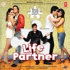 Life Partner (Original Motion Picture Soundtrack)
