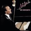 Julio Iglesias - In Concert, Julio Iglesias