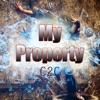 My Property - Single