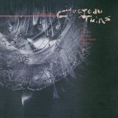 Cocteau Twins - Lorelei