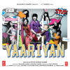 Yaariyan (Original Motion Picture Soundtrack)