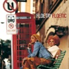 Floetry - Hey You