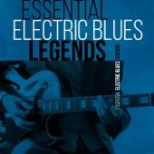 John Mayall & The Bluesbreakers - Telephone Blues