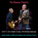 Keep Your Lamps Trimmed and Burning - Set 2 (Live) - Hot Tuna
