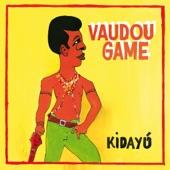 Vaudou Game - Chérie Nye