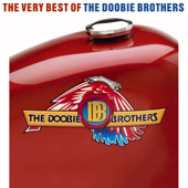 The Very Best Of The Doobie Brothers (Remastered)-The Doobie Brothers