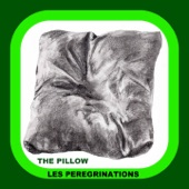 The Pillow - Indian