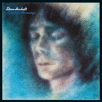 Steve Hackett - The Red Flower of Tachai Blooms Everywhere