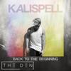 Kalispell Music
