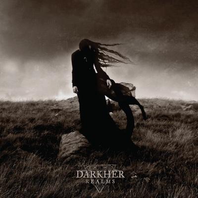Realms - Darkher album