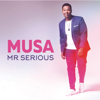 Musa - Mthande artwork