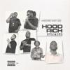 Hood Rich: Reloaded - Overthowed Money Gang