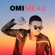 Drop In the Ocean (feat. AronChupa) - Omi