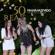 50 Reais (feat. Maiara e Maraísa) - Naiara Azevedo