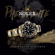 Presidente Rolex (feat. Almighty) - Jhoan Joe