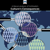 Macat.com - A Macat Analysis of Geert Hofstede's Culture's Consequences: Comparing Values, Behaviors, Institutions, and Organizations Across Nations (Unabridged) artwork
