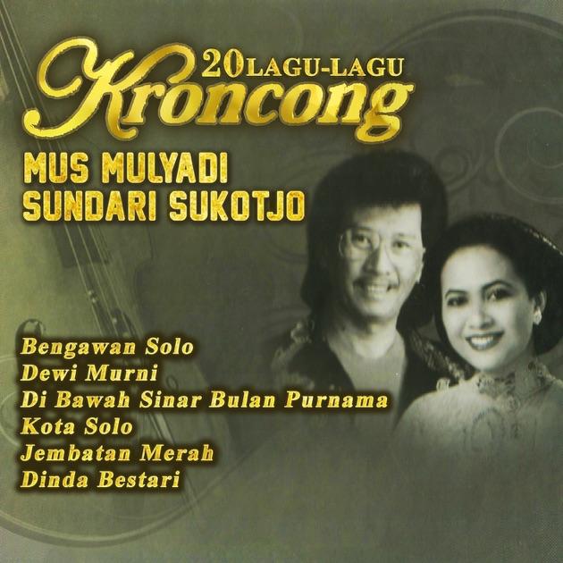 download lagu keroncong rohani kristen mus mulyadi