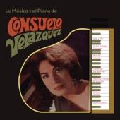 Consuelo Velázquez - Bésame Mucho
