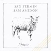 San Fermin - Shiver