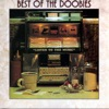 Best of the Doobies (Remastered)