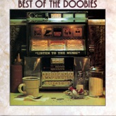 The Doobie Brothers - Rockin' Down the Highway