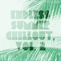 Endless Summer Chillout, Vol. 2