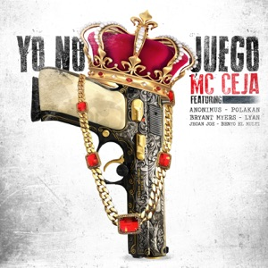 Yo No Juego - Single Mp3 Download