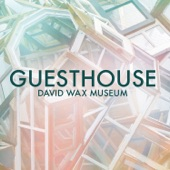 David Wax Museum - Guesthouse