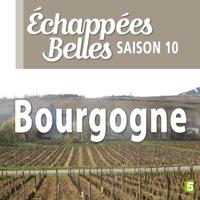 Télécharger La Bourgogne Episode 1