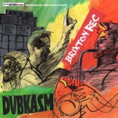 Dubkasm - Seven Times Seven