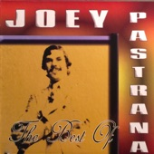 Joey Pastrana - King Of Latin Soul