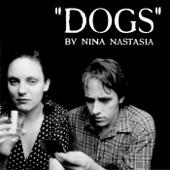 Nina Nastasia - A Dog's Life