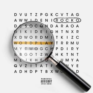 Wordplay 2 Mp3 Download