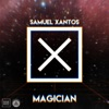 Magician - Single