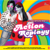 [Download] Zor Ka Jhatka MP3