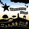 Wandering Home - Isaac Shepard