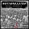 Motigression - Ezzy Angelo