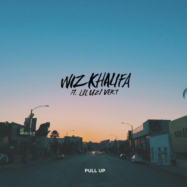 Pull Up (feat. Lil Uzi Vert) - Single
