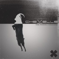 Chevelle: The North Corridor (iTunes)